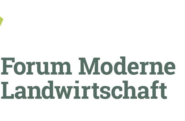Das f3-Netzwerk und das Forum Moderne Landwirtschaft laden...