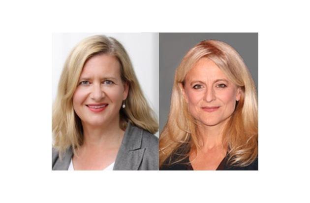 MADSACK Mediengruppe: Zwei der renommiertesten Politikjournalistinnen Deutschlands wechseln zum RedaktionsNetzwerk Deutschland (RND)
