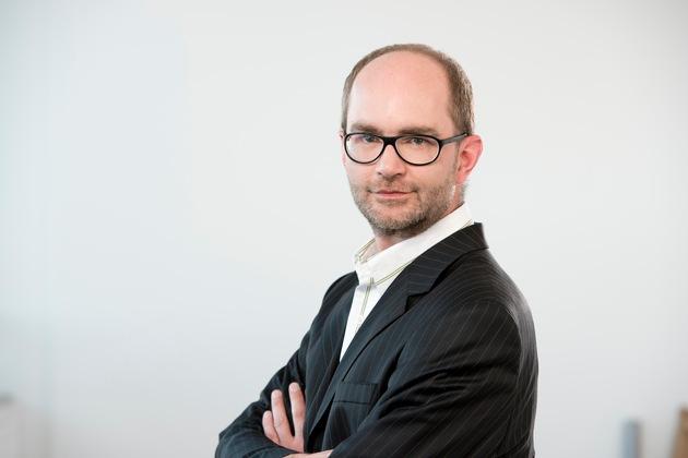"""Jürgen Schlott, Geschäftsführer der FOCUS Online Group GmbH. Weiterer Text über ots und www.presseportal.de/nr/121533 / Die Verwendung dieses Bildes ist für redaktionelle Zwecke honorarfrei. Veröffentlichung bitte unter Quellenangabe: """"obs/BurdaForward"""""""