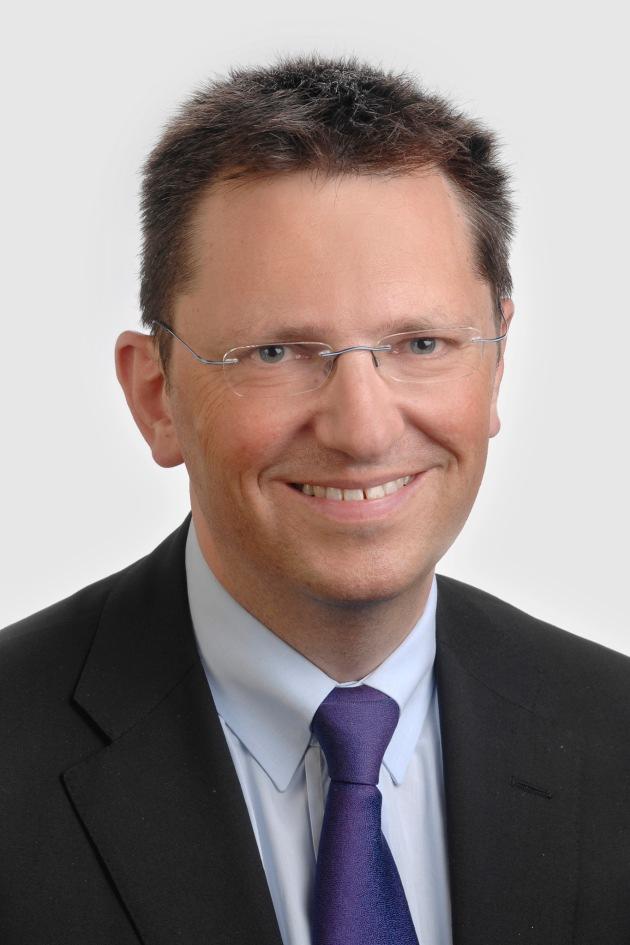 EANS-Adhoc: Valiant Holding AG / Michael Hobmeier ist der neue CEO der Valiant Holding AG