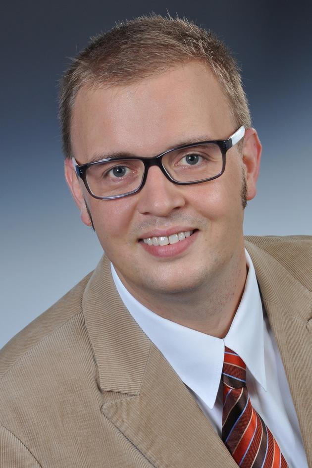 Marcus Börner