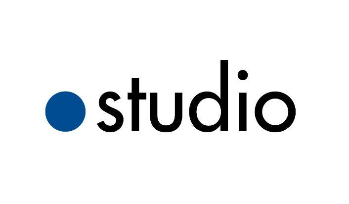 news aktuell macht Unternehmensinformationen multimedial erlebbar - mit der neuen Marke studio