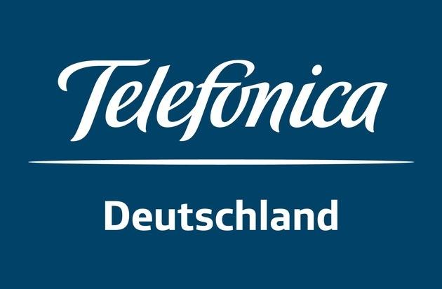 Vorläufige Kennzahlen [1] Geschäftsjahr 2019 / Telefónica Deutschland startet ins Jahrzehnt des Mobilfunks mit starkem Wachstum bei Kunden, Umsatz und Ergebnis