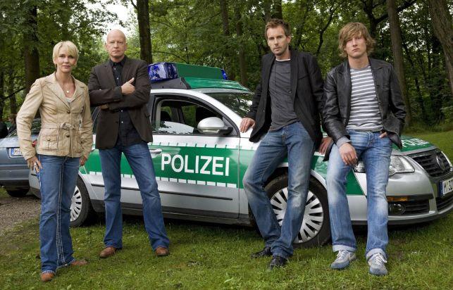 Sat.1 Fernsehbilder - 34. Programmwoche (vom 16.08.2008 bis 22.08.2008)