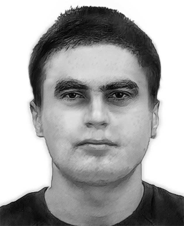 POL-BS: Einbrecher schlugen auf Mieter ein - Polizei fahndet mit Phantombildern