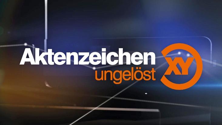 """Symbolbild: Fall des getöteten Resat Özdemir aus Velbert wird am 09.08.2017, 20.15 Uhr, bei """"Aktenzeichen XY ... ungelöst"""" im ZDF ausgestrahlt"""