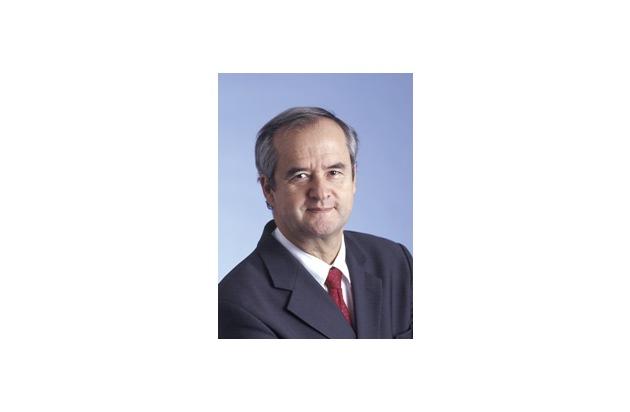 Changements au sein du conseil d'administration de Swisscom Directories SA