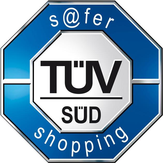 ▷ press release: TÜV SÜD recertifies Deutsche Hospitality