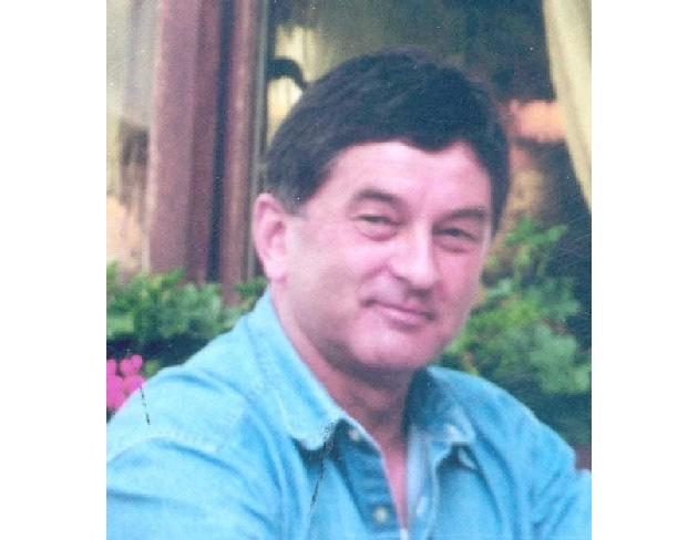 Erich KUNDER
