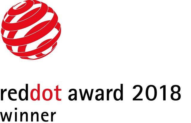 """,Red Dot Award' für den SKODA KAROQ: Designer, Designprofessoren und Fachjournalisten wählten das Kompakt-SUV zum Sieger in der Kategorie ,Product Design'. Weiterer Text über ots und www.presseportal.de/nr/28249 / Die Verwendung dieses Bildes ist für redaktionelle Zwecke honorarfrei. Veröffentlichung bitte unter Quellenangabe: """"obs/Skoda Auto Deutschland GmbH"""""""