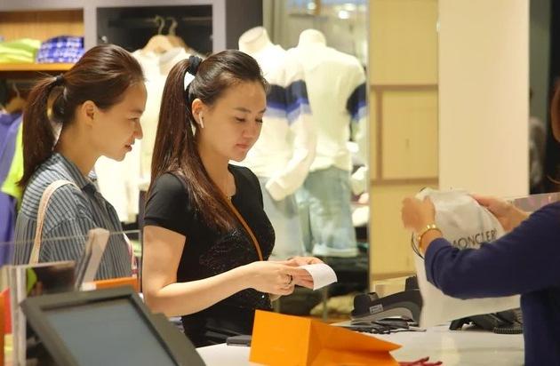 Breuninger startet mit Alipay und WeChat Pay - erfolgreiche Zusammenarbeit mit Wirecard