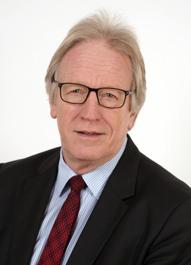 Wilfried Künstler