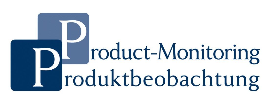 """The platform offers comprehensive information on the field of product monitoring. Weiterer Text über ots und www.presseportal.de/nr/28739 / Die Verwendung dieses Bildes ist für redaktionelle Zwecke honorarfrei. Veröffentlichung bitte unter Quellenangabe: """"obs/Consline AG"""""""