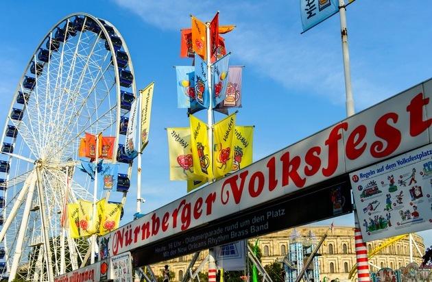 100-jahre-nürnberger-frühlingsfest-höhenrausch-oper-und-tradition
