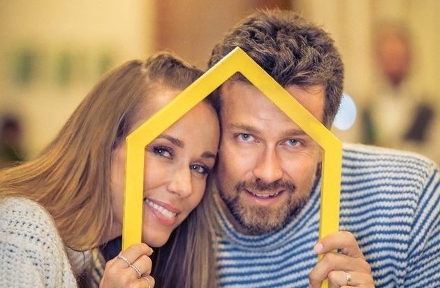 ▷ 7 neue Apartments für das Ronald McDonald Haus Oldenburg ... Ronald Mcdonald Haus Oldenburg on