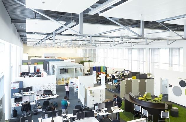 Digitalisierung vereinfacht Immobilienfinanzierung und erfüllt ver� nderte Kundenbedürfnisse