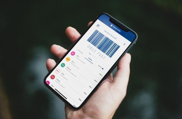 deutsches-institut-für-service-qualität-testet-15-smartphone-zahlungslösungen-smart-payment-studie-europäische-zahlungslösung-bluecode-schlägt-apple-pay-und-google-pay
