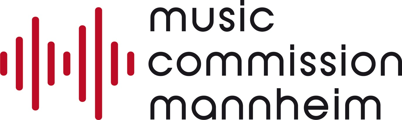 Pressemitteilung: Reeperbahn Festival: I'M SOUND bringt dreifach Mannheimer Sound mit
