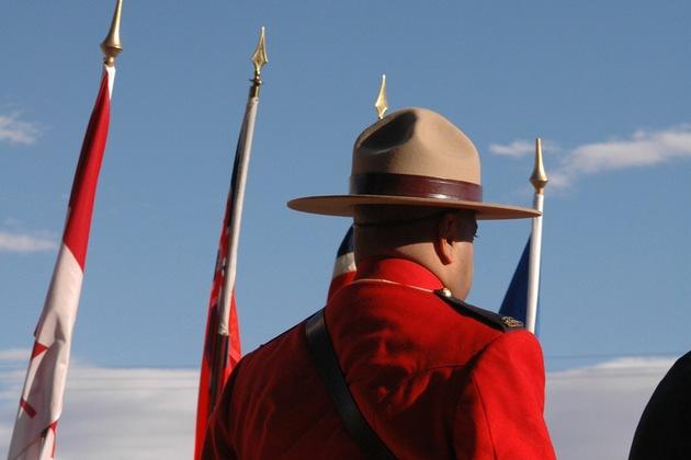 """BLOGPOST: Polizei-Pressearbeit in Kanada: """"Vertrauen schaffen durch Transparenz und Ehrlichkeit"""""""