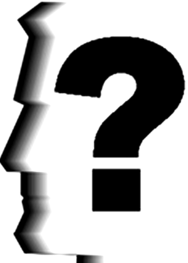 Symbolbild: Fahndung nach noch unbekannten Straftätern
