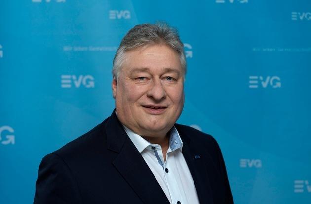 www.presseportal.de
