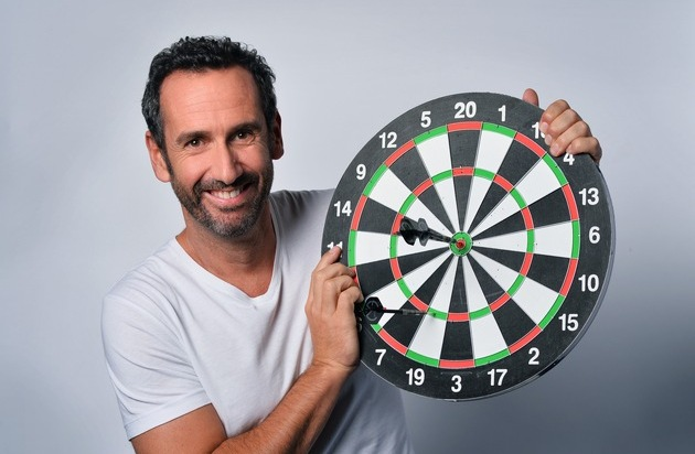 german darts masters 2019 düsseldorf