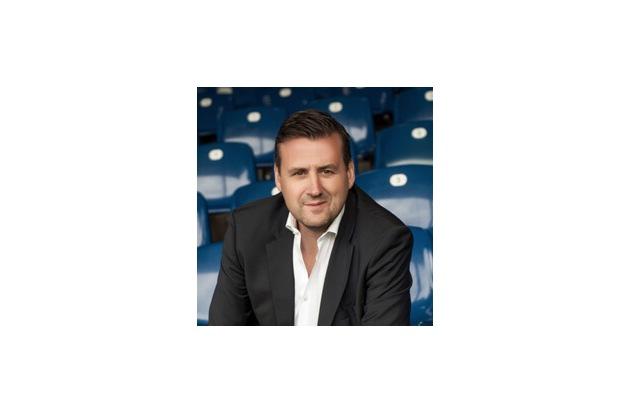BLOGPOST: Sportjournalismus: Exklusive Themen bevorzugt