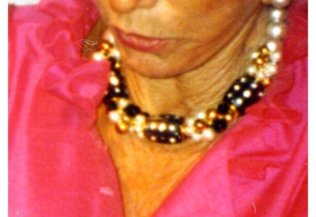 POL-MFR: (1412) Frau tot in Wohnung aufgefunden - Aktueller Ermittlungsstand