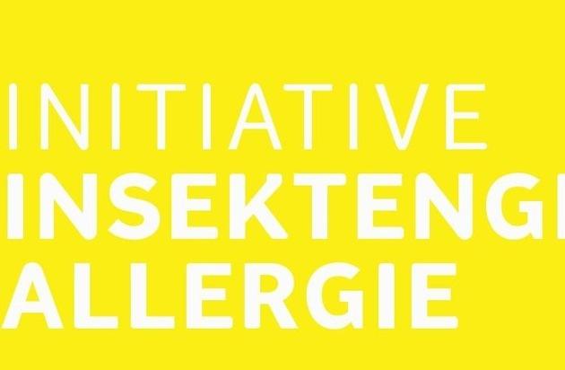 Plötzlich allergisch - und jetzt? So reagieren Insektengiftallergiker richtig
