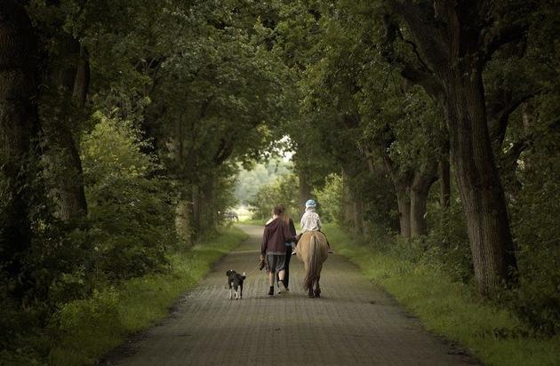 In 3sat: Dokumentarfilm