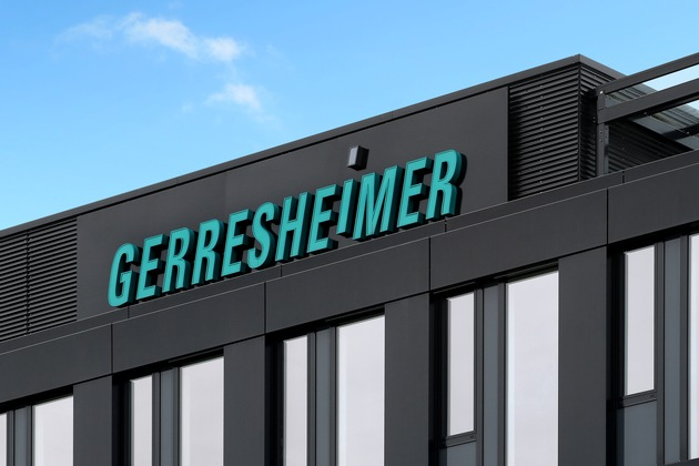 Gerresheimer reports strong fourth quarter after difficult first nine months
