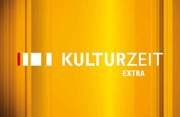 In 3sat: Kulturzeit extra: Die ungewisse Zukunft der Stiftung Preußischer Kulturbesitz