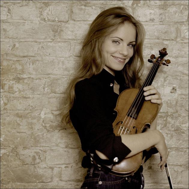 Migros-Percento-culturale-Classics, stagione 2010/2011   Grandi orchestre e celebri solisti a prezzi accessibili