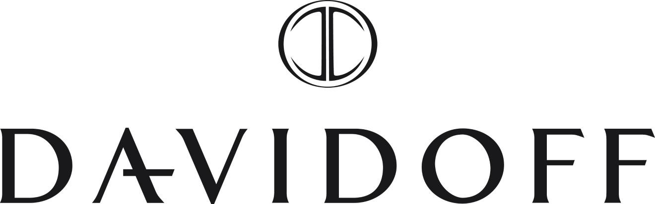 DAVIDOFF stellt exklusiv auf der Baselworld 2013 seine neue Serie herausragender Zeitmesser vor: die VELOCITY-Kollektion (BILD)