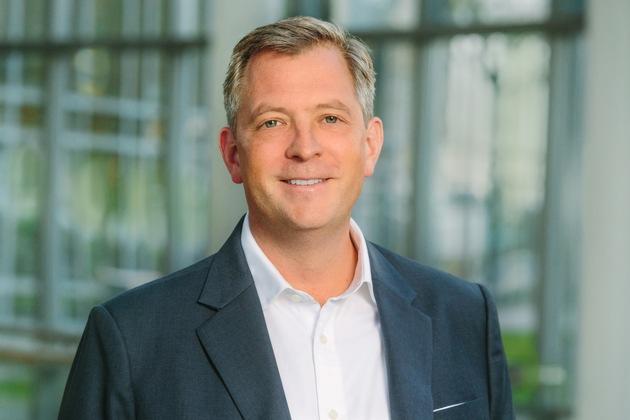 """Niklaus Santschi, CEO BS PAYONE. Texte complémentaire par ots et sur www.presseportal.ch/fr/nr/100062884 / L'utilisation de cette image est pour des buts redactionnels gratuite. Publication sous indication de source: """"obs/BS PAYONE GmbH"""""""