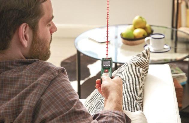 Bosch Entfernungsmesser Plr 15 : ▷ kräftiges wachstum durch innovationen: bosch power tools steigert