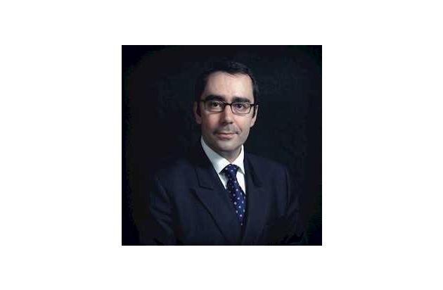 Wechsel im Verwaltungsrat bei Swisscom Directories AG
