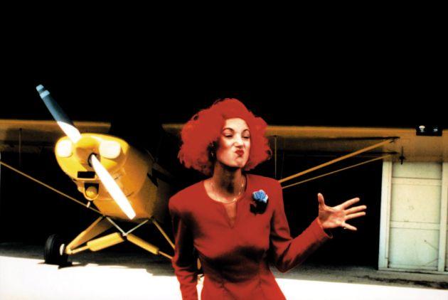 """Ein """"filmischer Geniestreich"""" von Lars von Trier und eine """"wunderbar sentimentale Tour de force"""" von David Lynch - andersARTig am 24. August auf TELE 5"""