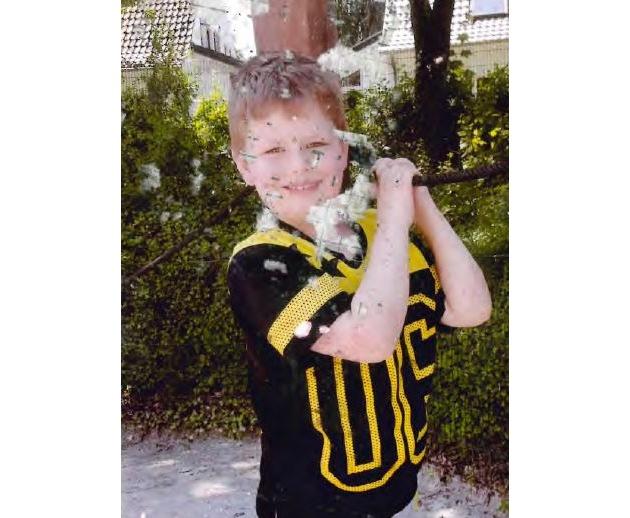 POL-AC: Fahndung nach zwei Jungen (10 und 6 Jahre alt)
