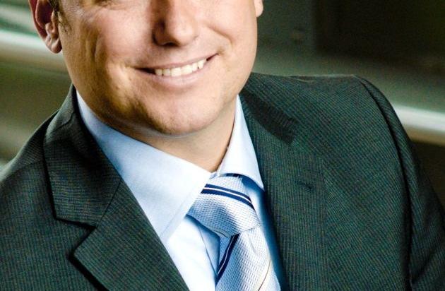 Dirk Ströer