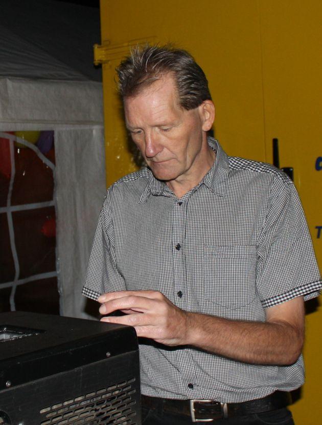 POL-SE: Norderstedt/Kisdorf: Wer hat Ralf Holst gesehen?