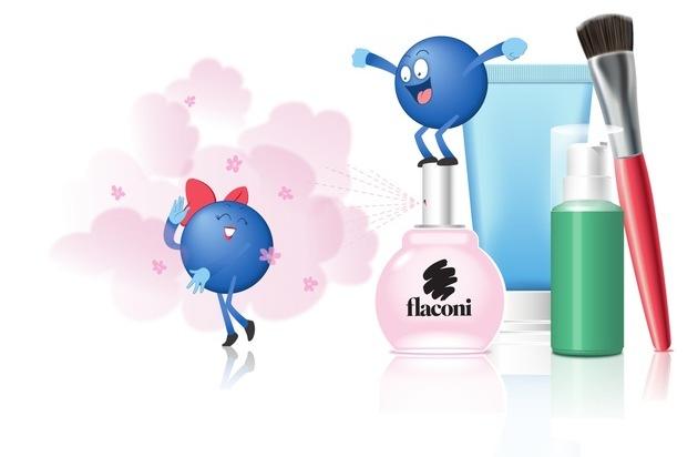 Mit Beauty punkten: flaconi ist neuer offizieller PAYBACK Online Partner