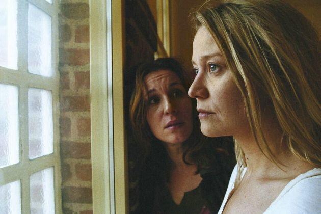 Keine Spezialeffekte, herausfordernd, spannend und Romy Schneider in ihrer vorletzten Rolle - die andersARTig-Filmreihe am 19. Oktober auf TELE 5