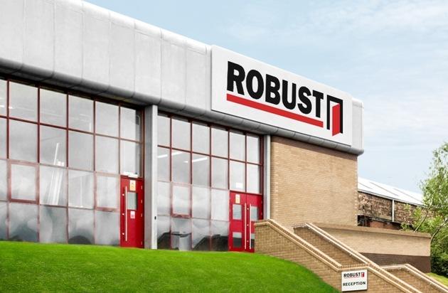 Novoferm übernimmt schwedische Robust AB und stärkt Position im skandinavischen und britischen Markt