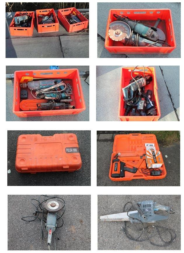 Werkzeuge 1