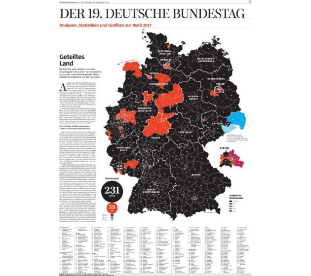 BLOGPOST: Was Infografiken erfolgreich macht - Tipps von F.A.Z.-Infografiker Thomas Heumann