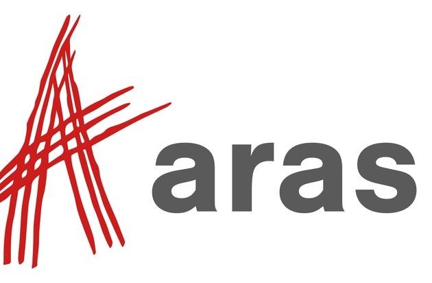 Strategische Partnerschaft Aras lizenziert Plattform an ANSYS Zusammenarbeit ermöglicht bessere