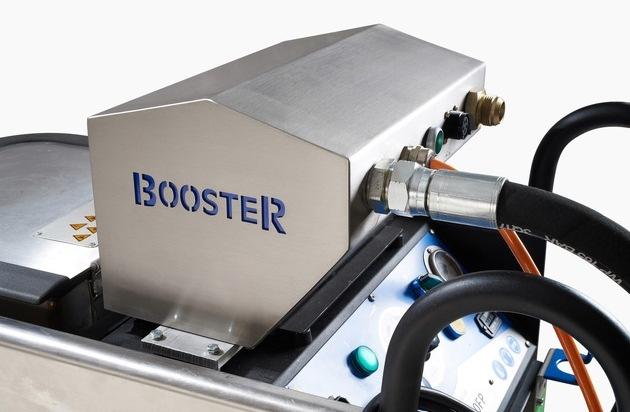 weltneuheit-powair-booster-30-von-egger-powair-cleaning-vorgestellt-bild