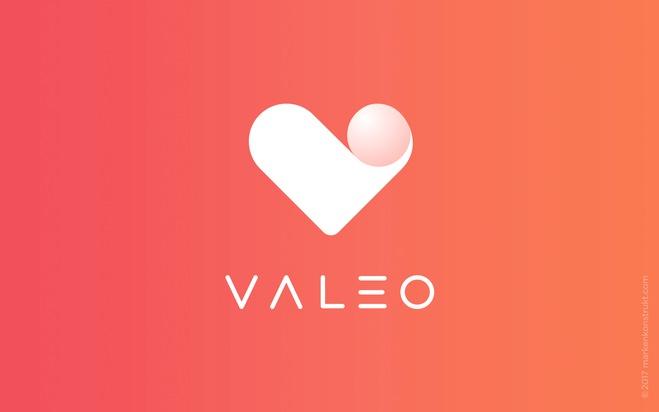 David gegen Goliath - Startup VALEO gegen Amazon