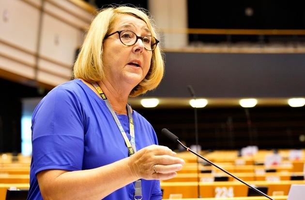 Städte und Regionen begrüßen EU-Unterstützung für einen sozial gerechten und nachhaltigen Wandel /